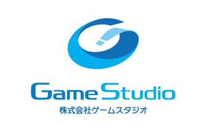 株式会社ゲームスタジオ