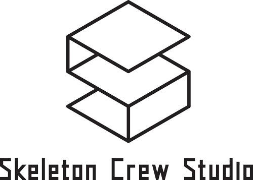 株式会社Skeleton Crew Studio
