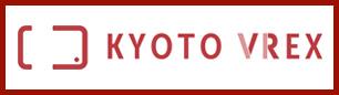 KYOTO VREX